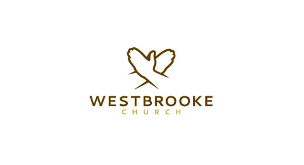 WestBrooke-Church-Logo
