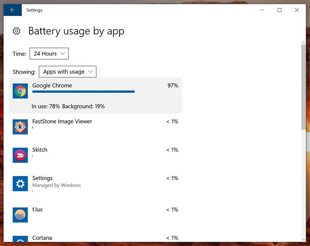 Windows-10-Battery-Usage-By-App
