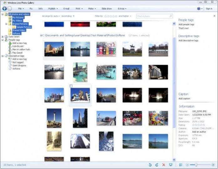 Windows-Live-Photo-Gallery-696x540