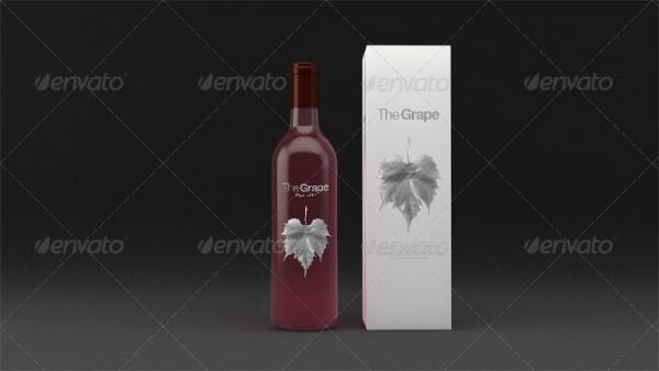 Wine-Bottle-Packaging-Design