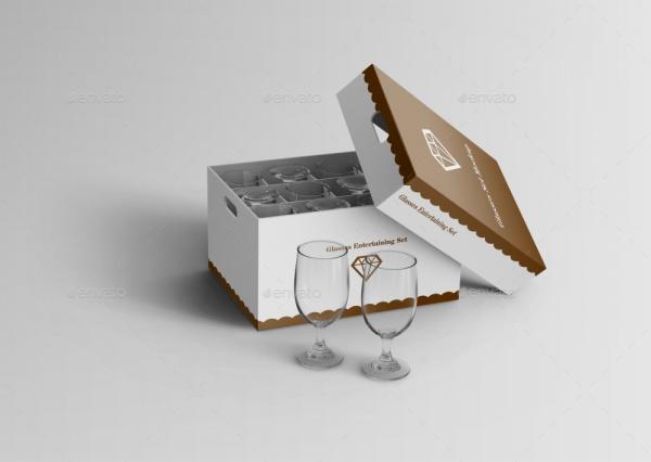 Wine-Glass-Box-Packaging