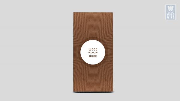 Wood-Wine-Packaging-Template