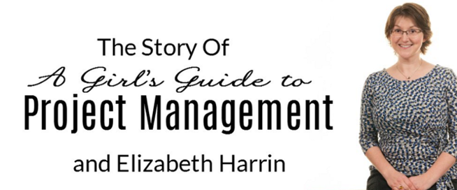 a_girls_guide_to_project_management-1