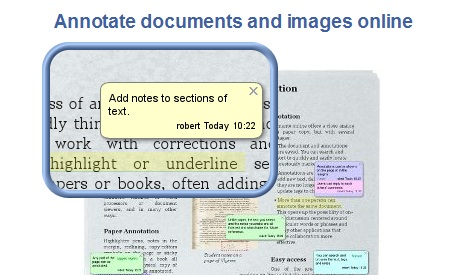 Best Web Annotation and Markup Tools