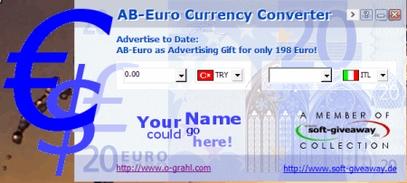 abeurocurrency_14092015