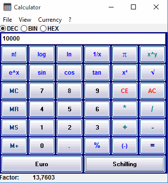 alternate-calculator_11092015
