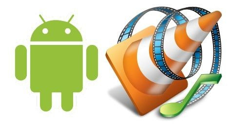 Control VLC on PC from Android or iOS