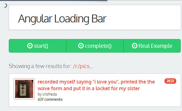 angular-loading-bar