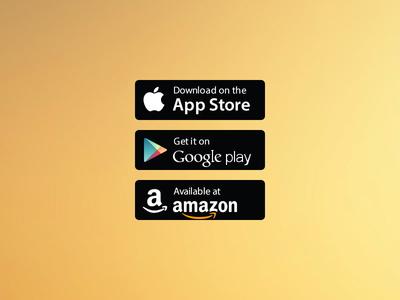 app_buttons