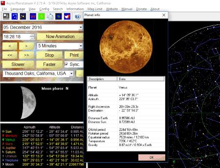 asynxa_planetarium_software-small-2016-12-02_10-49-10