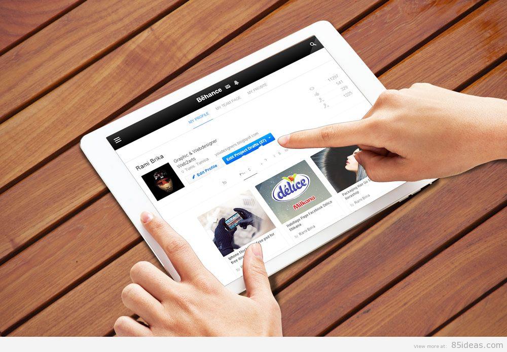 awesome-set-of-iPad-mockup-PSD