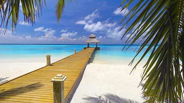 beach-sea-photography