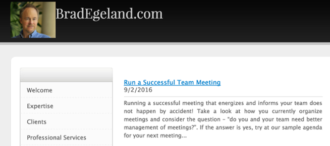 brad_egeland_blog