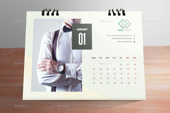 calendar-designs-2017-1