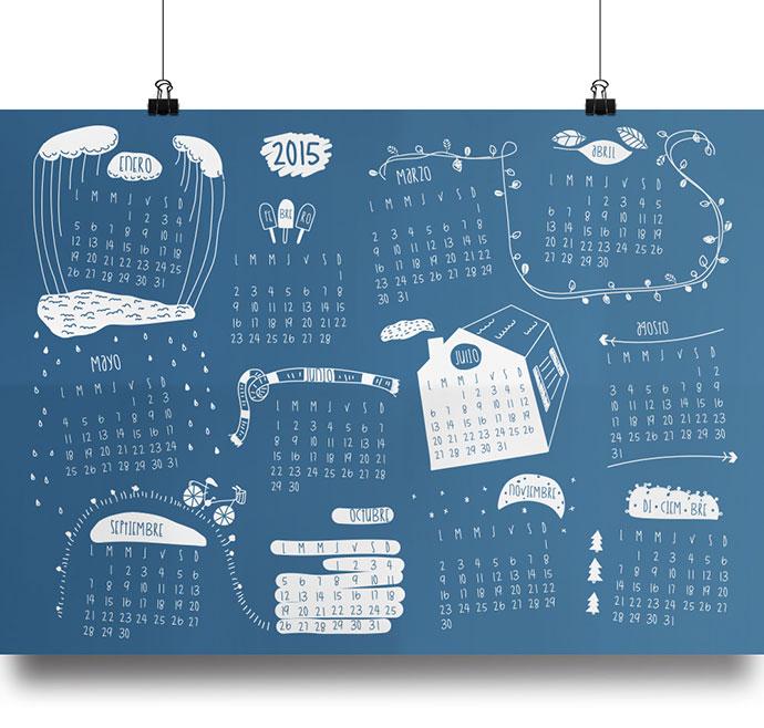 calendar-designs-2017-16