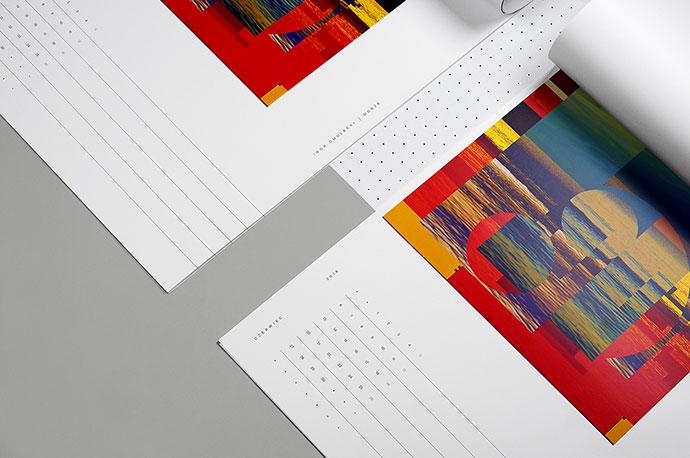 calendar-designs-2017-17
