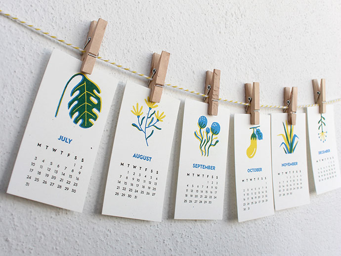 calendar-designs-2017-19