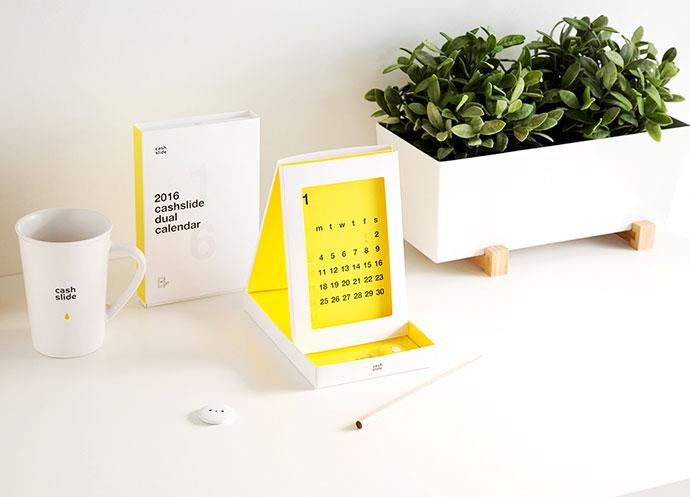 calendar-designs-2017-2