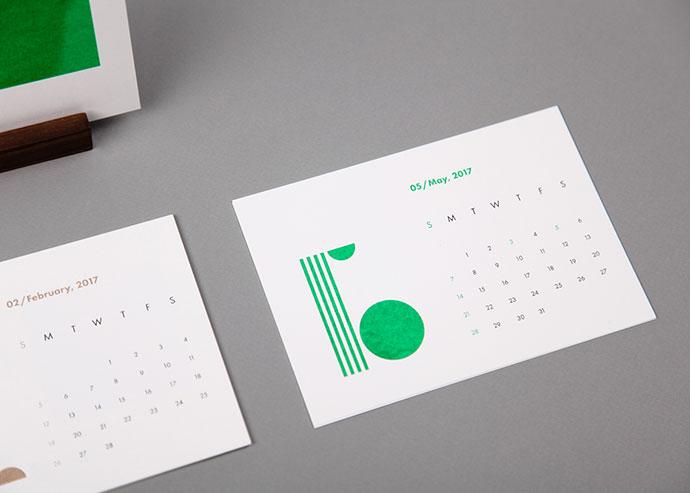 calendar-designs-2017-20