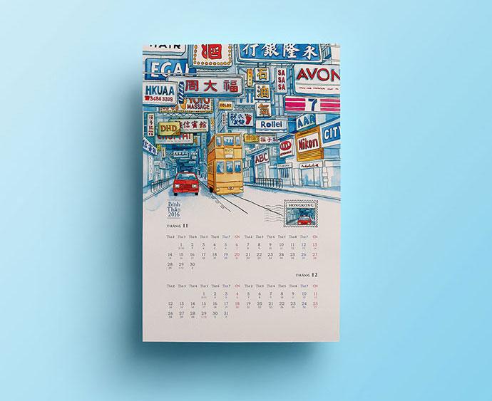 calendar-designs-2017-21