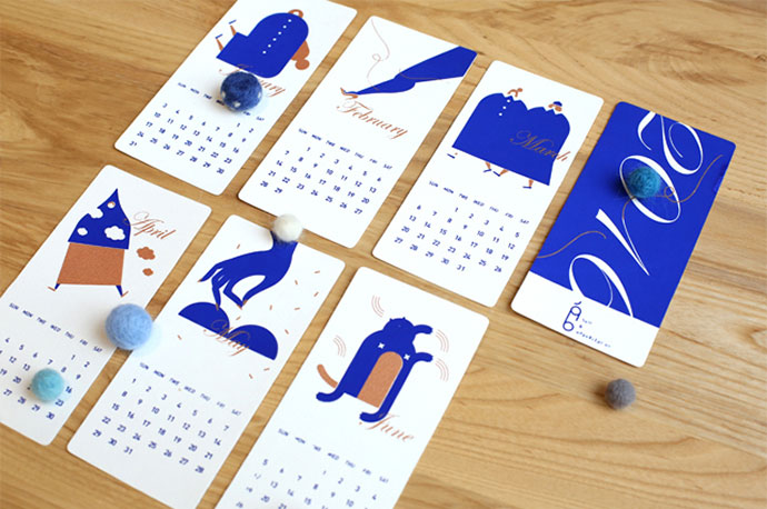 calendar-designs-2017-23