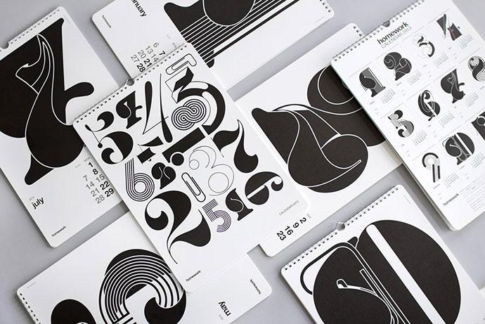 calendar-designs-2017-24