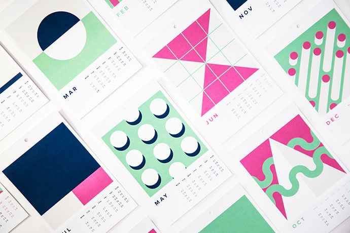 calendar-designs-2017-25