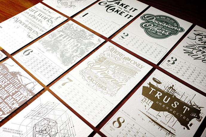 calendar-designs-2017-7