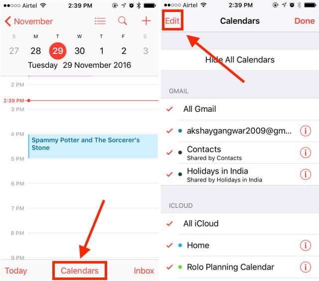 calendars-edit