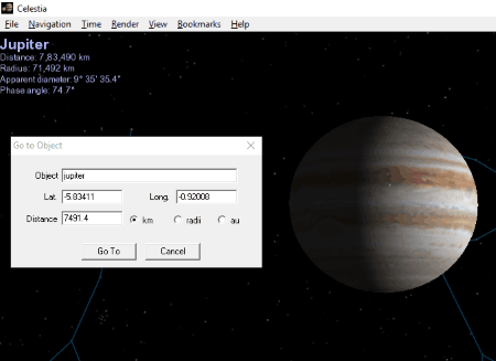 celestia_planetarium_software-2016-12-02_10-49-10