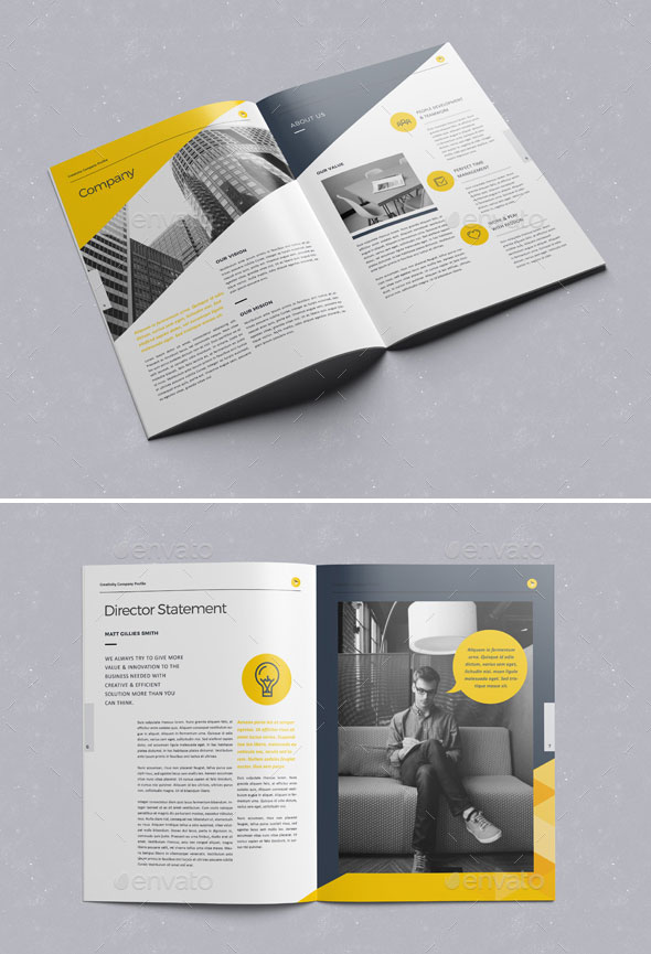 company-profile-design-templates-1