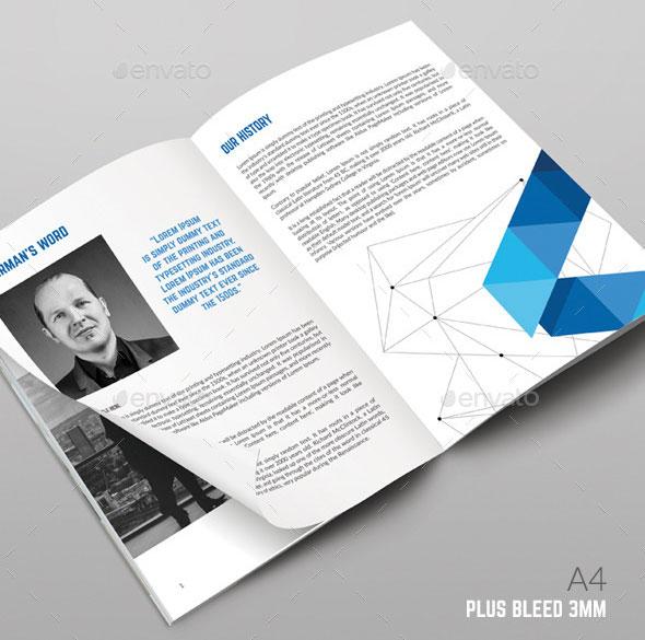 company-profile-design-templates-10