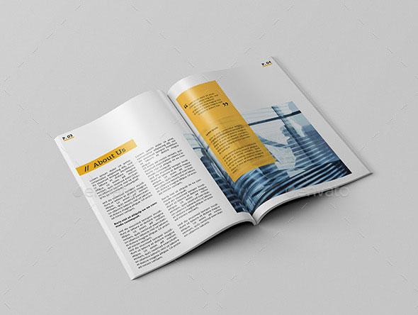 company-profile-design-templates-12