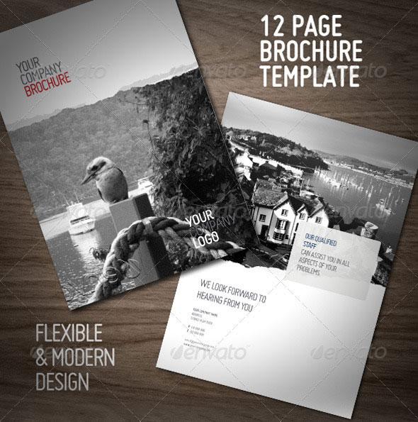company-profile-design-templates-13