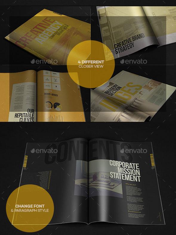 company-profile-design-templates-14