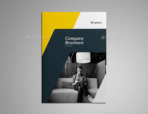 company-profile-design-templates-17