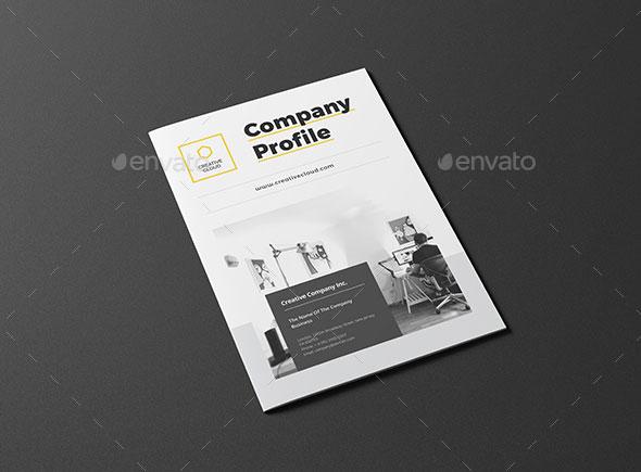 company-profile-design-templates-18
