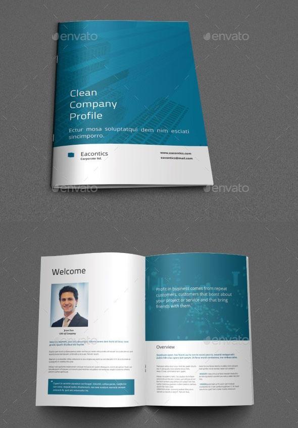 company-profile-design-templates-19