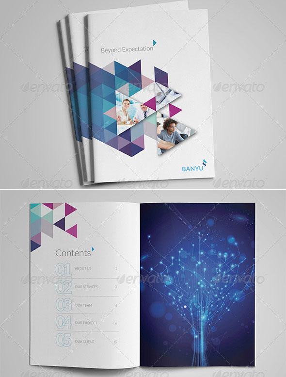 company-profile-design-templates-2