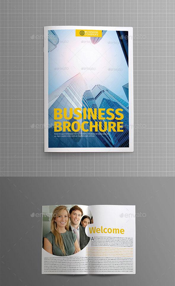 company-profile-design-templates-20