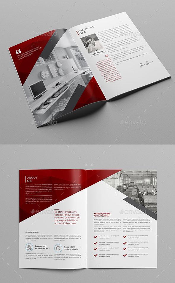company-profile-design-templates-22