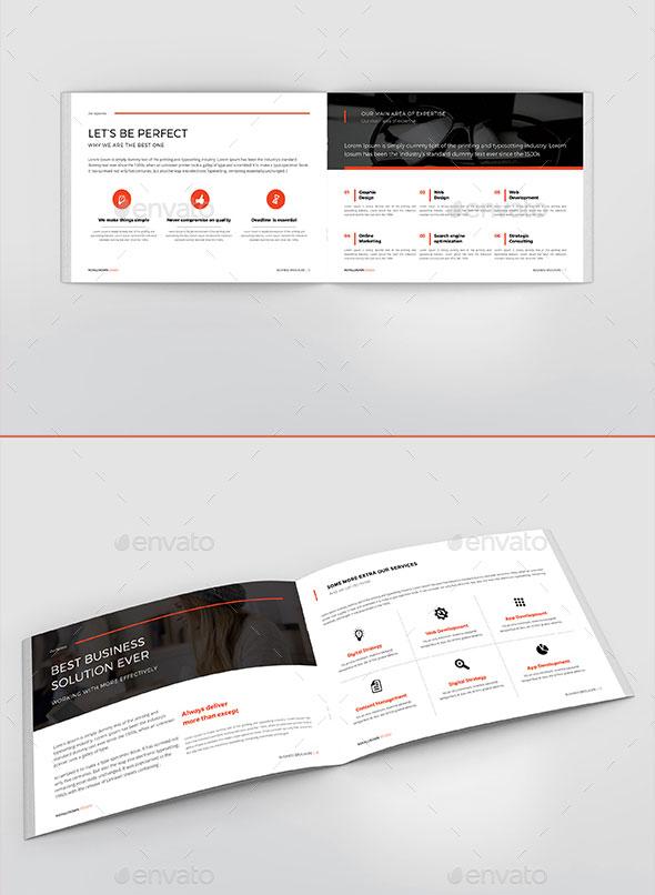 company-profile-design-templates-23