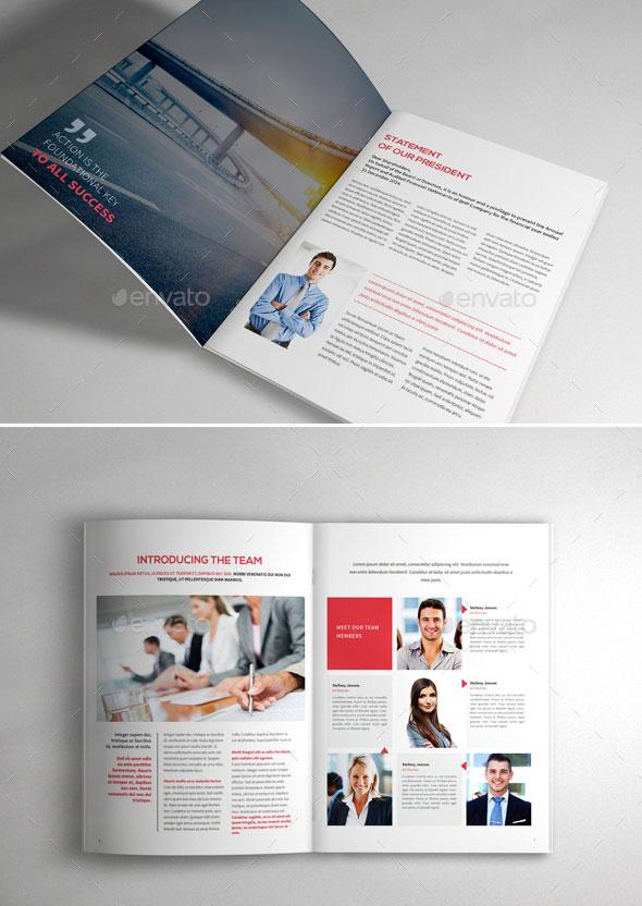 company-profile-design-templates-25