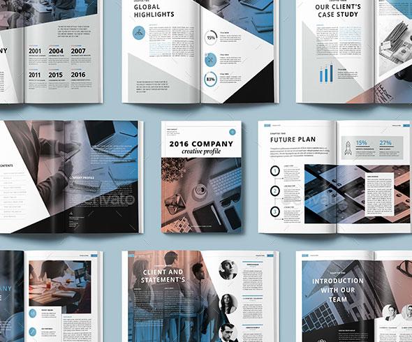 company-profile-design-templates-26