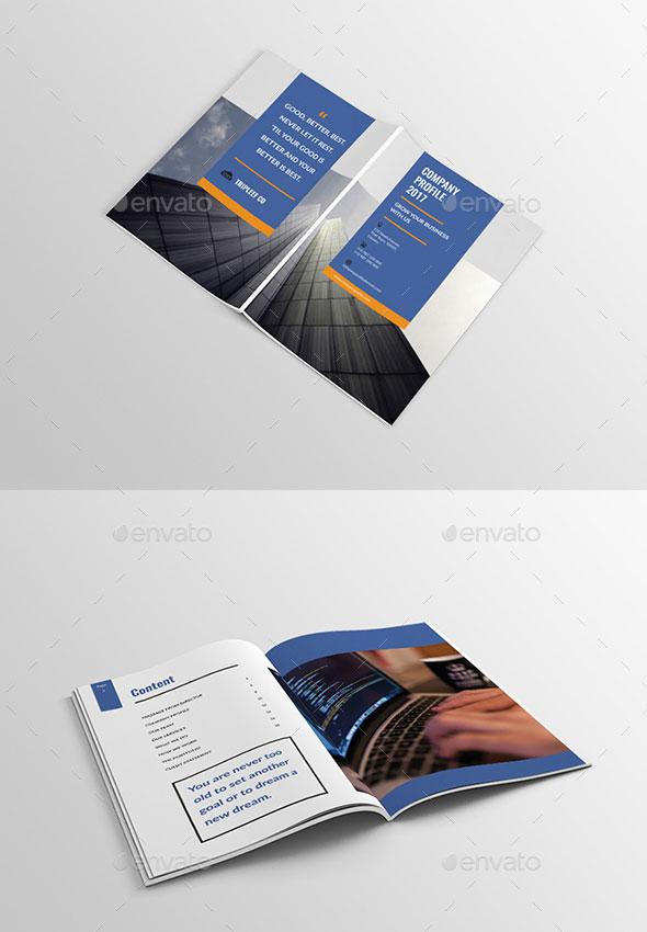 company-profile-design-templates-27