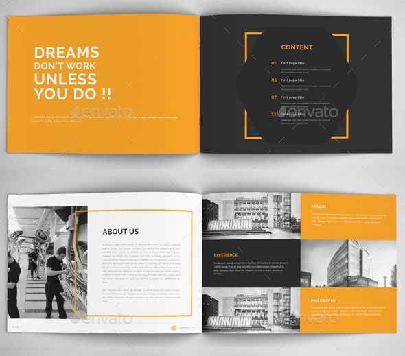 company-profile-design-templates-28