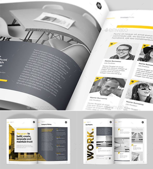 company-profile-design-templates-29