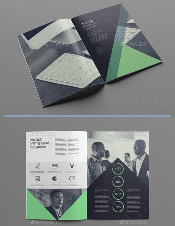 company-profile-design-templates-3