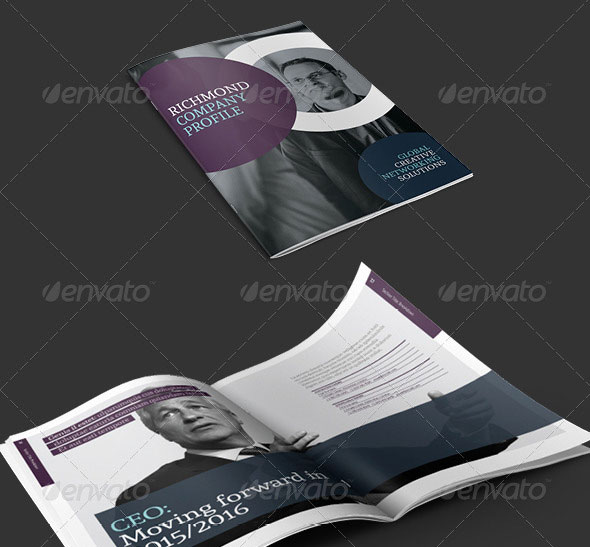 company-profile-design-templates-30