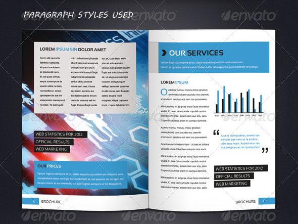 company-profile-design-templates-4